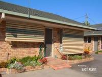 4/11-17 Roxy Lane, Kyogle, NSW 2474