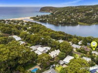 170 Copacabana Drive, Copacabana, NSW 2251