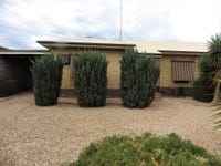 19 SAMPSON STREET, Whyalla Norrie, SA 5608