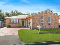 14 Louise Street, Dapto, NSW 2530