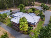 29 Murphys Road, Upper Corindi, NSW 2456
