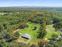 53 Woollamia Road, Falls Creek, NSW 2540
