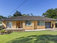 5 Attunga Road, Blaxland, NSW 2774