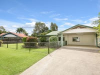 2 Frost Close, Edmonton, Qld 4869