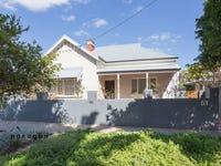 51 View Street, North Perth, WA 6006