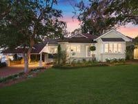 3 Dalrymple Avenue, Lane Cove, NSW 2066