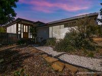 23 The Boulevarde, Armidale, NSW 2350