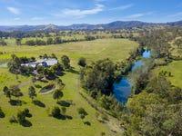 63 Allyn River Road, East Gresford, NSW 2311