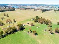 90 Bracken Glen Lane, Oberon, NSW 2787