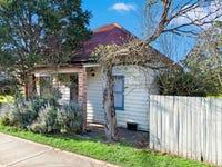 182 Macquarie Street, Windsor, NSW 2756