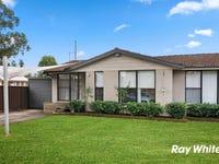 46 Tallagandra Drive, Quakers Hill, NSW 2763
