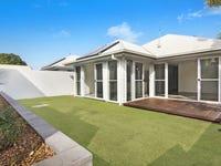 97B Holden Lane, Ballina, NSW 2478