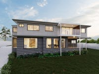 2A Yannina Ave, Hornsby Heights, NSW 2077