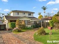 13 Tudor Avenue, Blacktown, NSW 2148