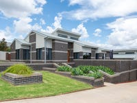 8A & 8B Balala Crescent, Wagga Wagga, NSW 2650