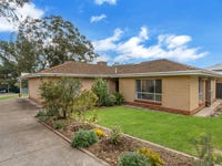 56 Janlyn Road, Tea Tree Gully, SA 5091