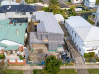 74 Merewether Street, Merewether, NSW 2291