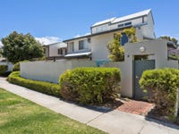 6/82 Forrest Street, South Perth, WA 6151