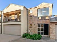 4/94-96 Murray Road, East Corrimal, NSW 2518