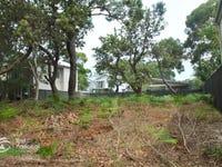 19 Caffery Circuit, Callala Beach, NSW 2540