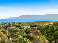 33 Beach Road, Aireys Inlet, Vic 3231