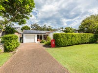 50 Campbell Avenue, Anna Bay, NSW 2316