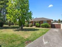 9 KENSINGTON Street, Punchbowl, NSW 2196