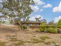 59 Poppet Road, Wamboin, NSW 2620