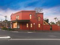 30 Golden Grove Street, Darlington, NSW 2008
