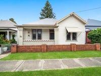 29 Estell Street, Maryville, NSW 2293