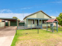 422 Lake Road, Argenton, NSW 2284