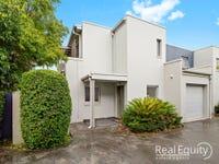 1/186 Newbridge Road, Moorebank, NSW 2170