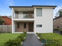 9a Hermoyne Street, West Ryde, NSW 2114