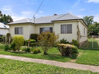 6 Crown Street, Crookwell, NSW 2583