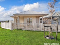 19 Collins Parade, Kyneton, Vic 3444
