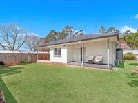 63 Beresford Road, Thornleigh, NSW 2120