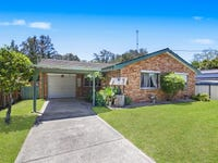 19 Ilumba Avenue, Davistown, NSW 2251