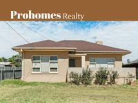 3 Hoods Rd, Northfield, SA 5085
