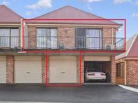 12/68 Upper Street, Bega, NSW 2550