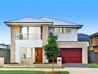 165 Elara Boulevard, Marsden Park, NSW 2765