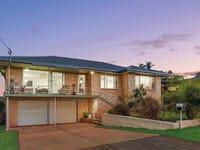 32 Kalinda Drive, Port Macquarie, NSW 2444
