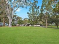 47 Payten Street, Eraring, NSW 2264