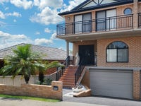 21A Dunkirk Avenue, Kingsgrove, NSW 2208