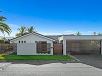 17 Admiralty Drive, Paradise Waters, Qld 4217
