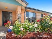 10/30 Balmoral Road, Burrill Lake, NSW 2539
