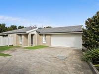 11 McWilliams Avenue, Thornton, NSW 2322