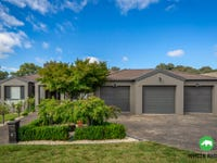 188 Halloran Drive, Jerrabomberra, NSW 2619