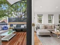 23 Linthorpe Street, Newtown, NSW 2042