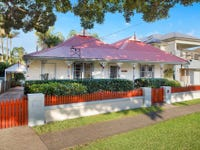 7 McCauley Street, Thirroul, NSW 2515