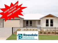 Lot 63 Hogan Street, Kapunda, SA 5373